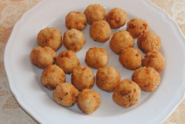 Szaszłyki drobiowo-truskawkowe
