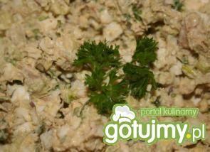 Szybka sałatka z tuńczyka 4