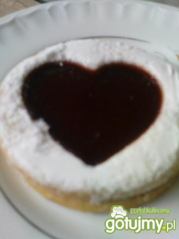 Szybkie ciasteczka