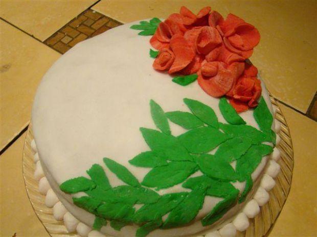 Tort 3