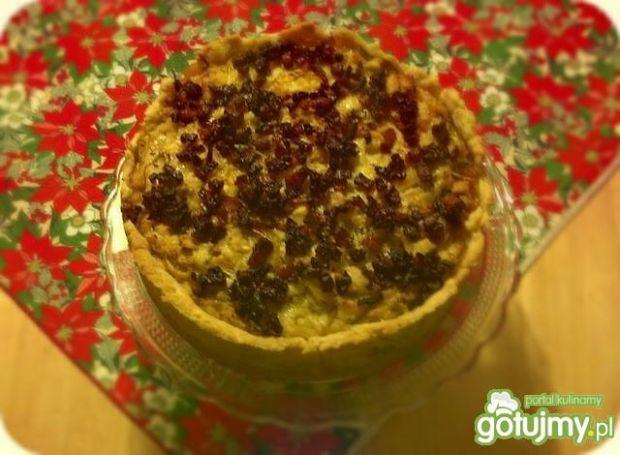 Tort cebulowy
