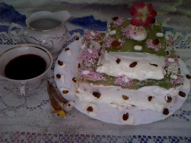 Tort dwupoziomowy