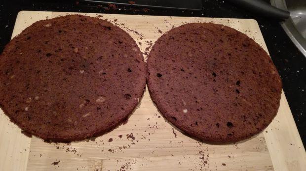 Tort Schwrzwaldzki