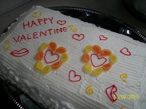 Walentynka