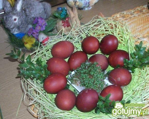 Wielkanocny bigos