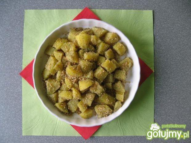 Ziemniaki piknikowe
