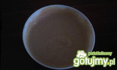 Zupka Kalafiorowa (po 6mies)