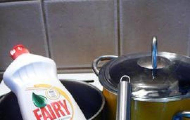 Wiosenna sałatka ze szpinakiem(2)